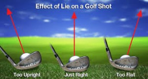 We Do Loft & Lie Adjustments
