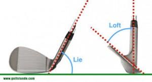 Loft & Lie