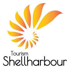 Shellharbour Tourism