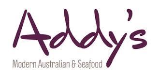 Addys Restaurant