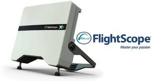 Flightscope Available