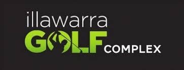Illawarra Golf Complex