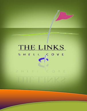 Links Shell Cove Golf Club
